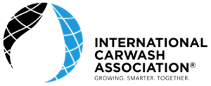 International Carwash Association