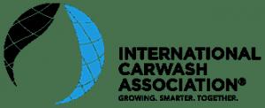 International Carwash Association